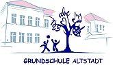 Grundschule Altstadt